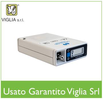 Monitor/Registratore della pressione arteriosa ambulatoriale ABP 90217A UltraLite.
